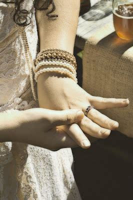 The Bronze Butterfly: {wedding} pictures from dao