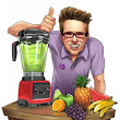 Vitamix Codes & Coupons Explained: December 2014