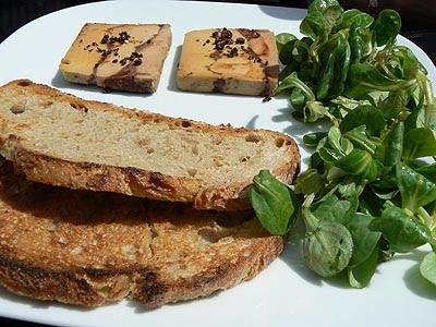 foie gras cacao.jpg