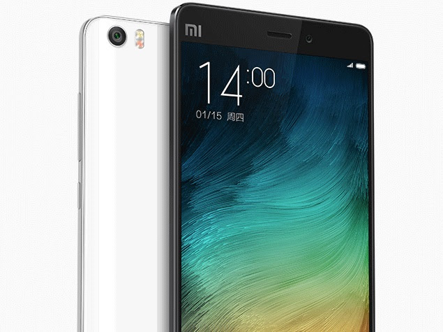 xiaomi_mi_note_white_screen.jpg