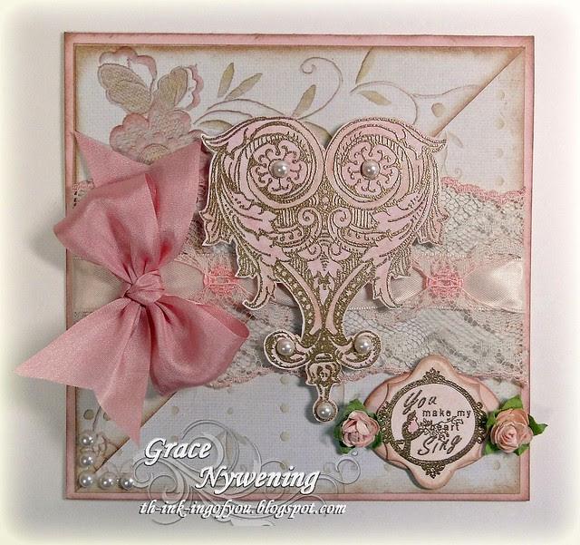 SSIC-Vintage-Valentine3