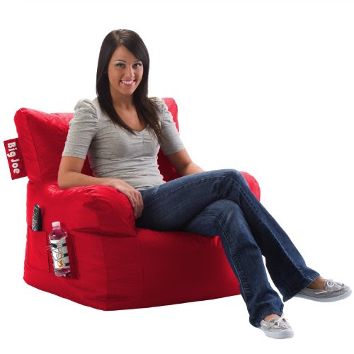 Cool  Funky Chairs for Teens and Adults