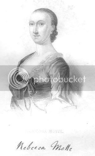 South Carolina woman