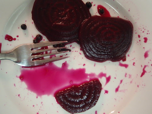 pickled beets (3)