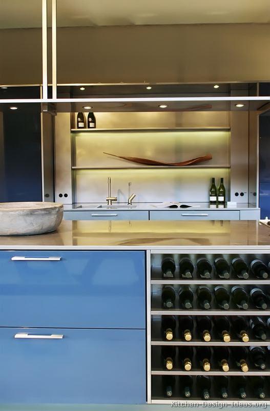 Stunning Light Blue Kitchen Cabinets 527 x 800 · 48 kB · jpeg