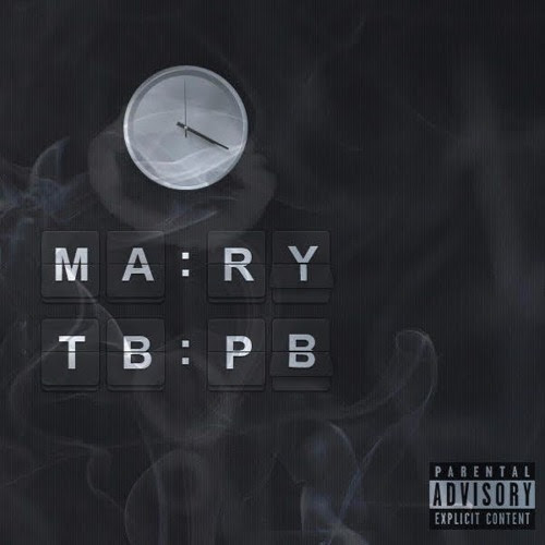 Mary (Prod. By Roca Beats) by Terrybling & Princyboii