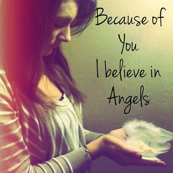 Angel Quotes Angel Sayings Angel Picture Quotes