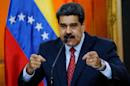 Venezuela's Nicolas Maduro says any US invasion would be worse than 'Vietnam'