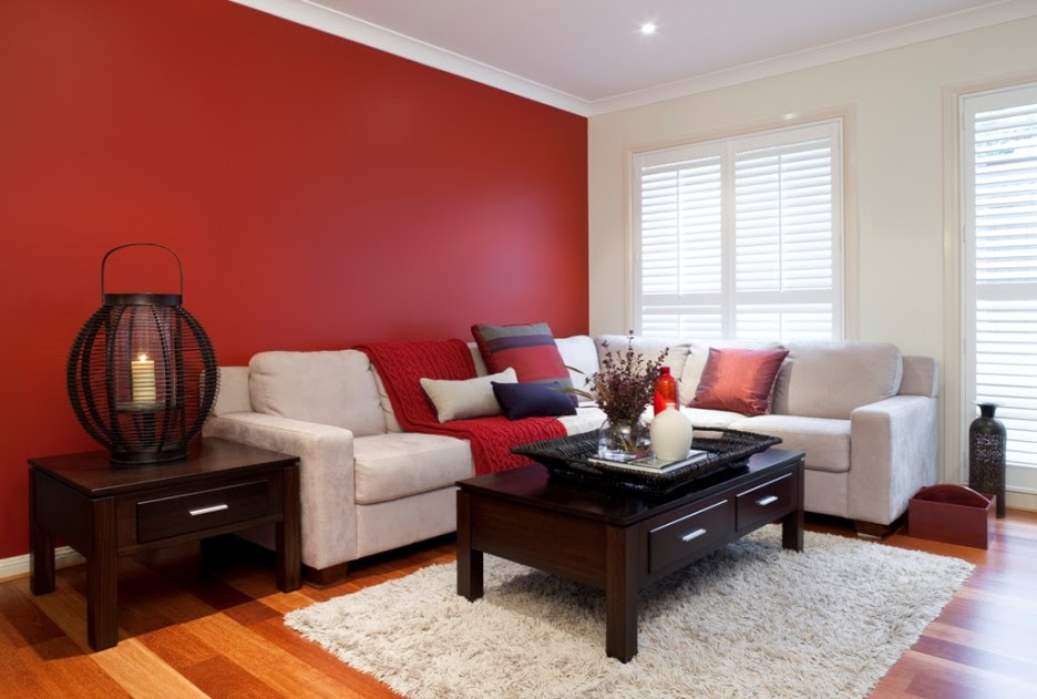 Great Impressions Home Staging Home Staging And Interior