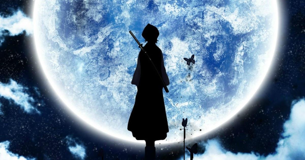 10 Anime Japanese Aesthetic Wallpaper Desktop Anime Top Wallpaper