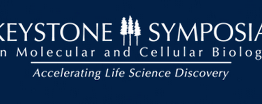Keystone Symposium on Exosomes/Microvesicles – Novel Mechanisms of Cell-Cell Communication