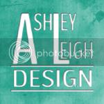 Ashley Leigh Design