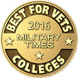 Best for Vets: Colleges 2016 - Military Times a TEGNA Company