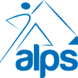 Alps Clean - Creative Cleaning Services