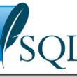 SQLite adds support for .NET Core 2.0 and .NET Standard 2.0 | Tim Anderson's IT Writing