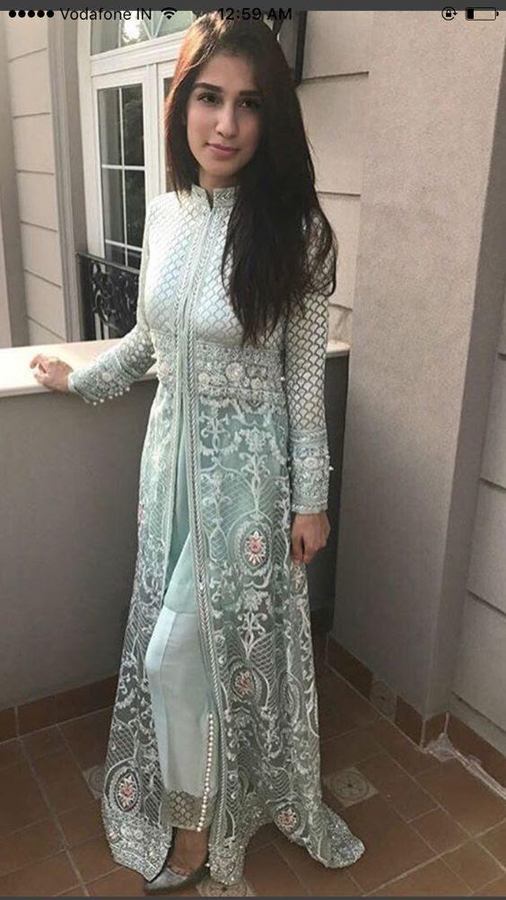 Vienna Round Neck Backless Plain Short Sleeve Bodycon Dresses fashions gainesville