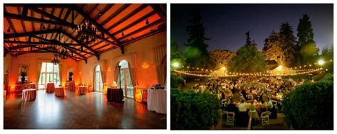 Check Out These Beautiful, Affordable Wedding Venues   The