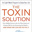 Everyday Toxins, Everyday Diseases, Everyday Pain – Return to Health, P.S. - Return to Health Press