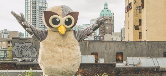 Hootsuite Hacks: 10 Tricks and Features You Probably Didn't Know About