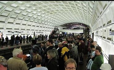 metro2.jpg  (24806 bytes)