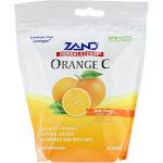 Zand Herbalozenge - Orange C (80 Lozenges)
