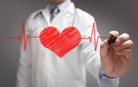What Every Woman Should Know About Heart Health - Windward Life Care