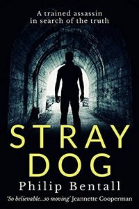 Stray Dog by Philip Bentall