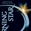 Review: Morning Star