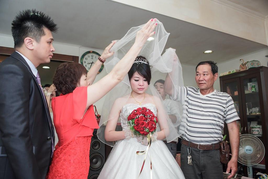 新竹煙波婚攝24