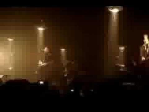 Watch  NIN - Survivalism (Live 2007)