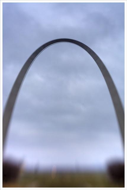 Arch 2010-12-30 2