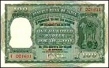 Ind_PR4_100_Rupees_ND.jpg