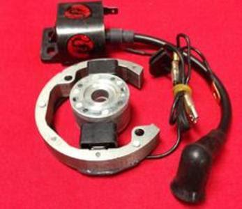 polini 50cc engine diagram 2005 wiring diagram