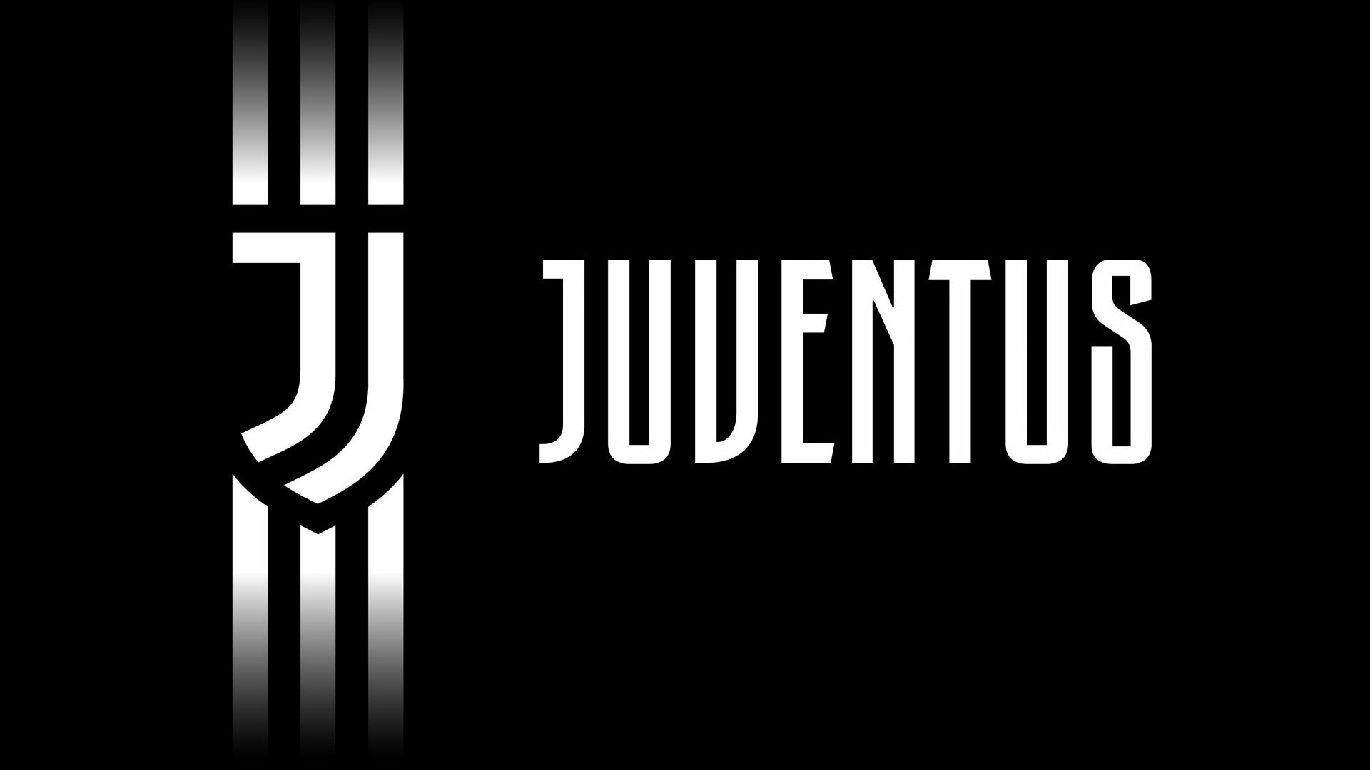 BEST WALLPAPER Juventus Wallpaper Pc