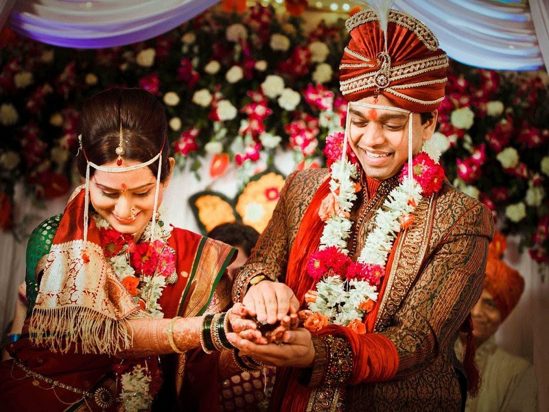 Indian Wedding Couple Images Full Hd Tour Holiday
