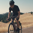 Watch: Heartening Cycling Short 'Century' Directed by Mike Burton