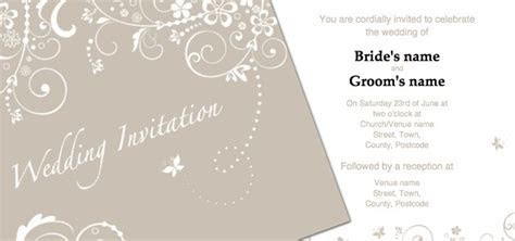 Invitation   wedding ? iStudio Publisher ? Page Layout
