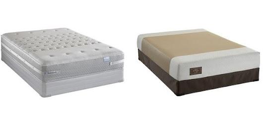 Cohens Furniture Online Google - Cohen's table pads