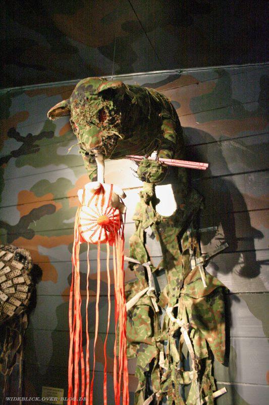 41 documenta13 d13 kassel 2012 wideblick.over-blog.de
