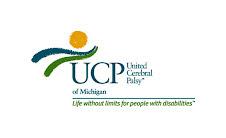 United Cerebral Palsy of Michigan