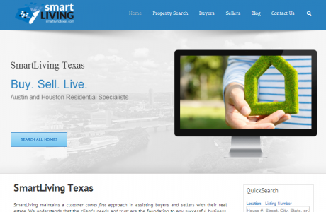 Austin Webpages | Webpage Designer for Austin Small Businesses
