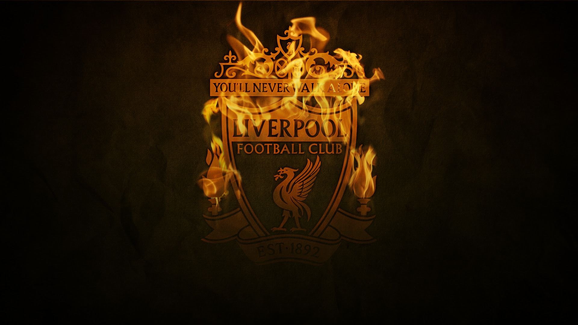 HD Liverpool Wallpapers | PixelsTalk.Net