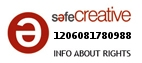 Safe Creative #1206081780988
