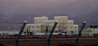 natanz-nuclear-site-iran