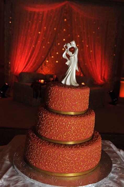 cake boss wedding cake   #Fabulous Cakes#   Pinterest