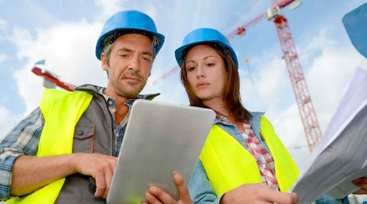 Ireland moves to make competent builders register a legal requirement for work | | Irish Building Magazine.ie | Ireland's Leading Construction News & Information Portal