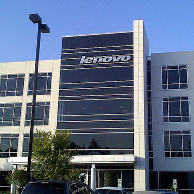 5 Things Solution Providers Should Know About Lenovo's Open Platform Project - Page: 1 | CRN