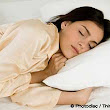 How Sleeping Can Affect Your Immune System