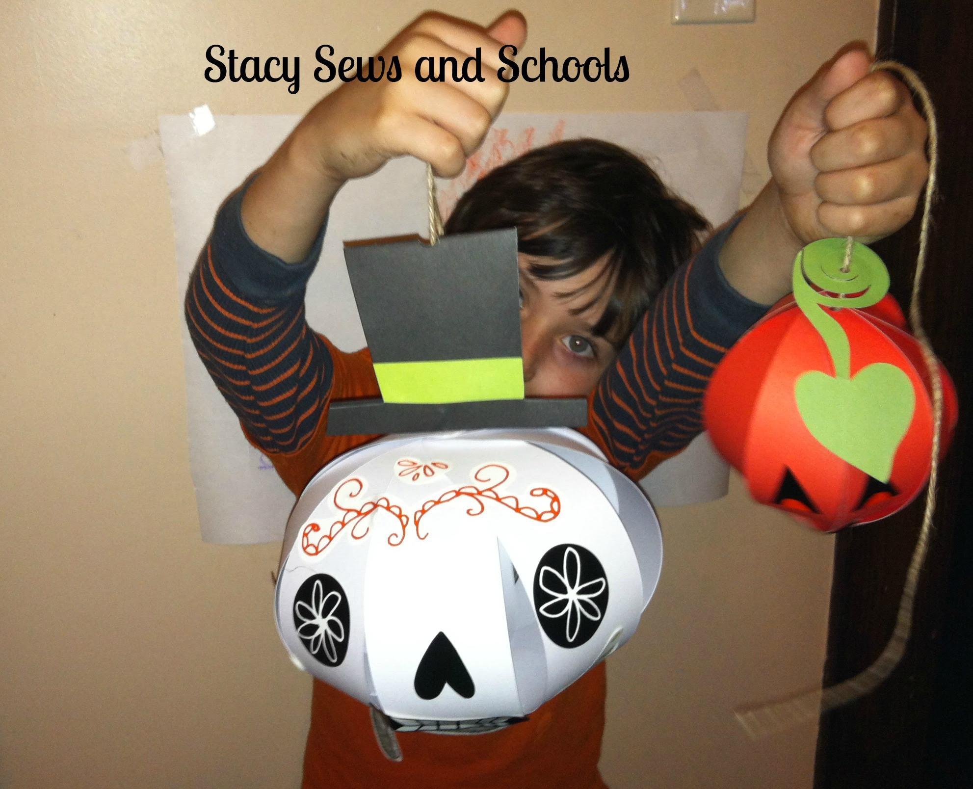 Halloween Fun 15