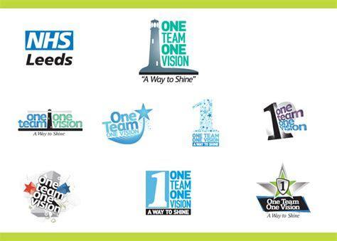 NHS Event Logo Design For CragRats   30two